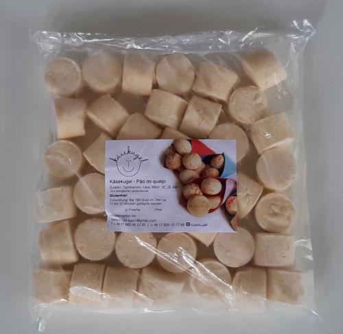 pao-de-queijo-02